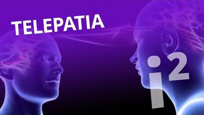 Cientistas inventam a telepatia [Inovação ²]