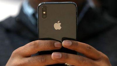 iPhones 6, SE e X saem do catálogo da Apple, que prioriza os modelos novos