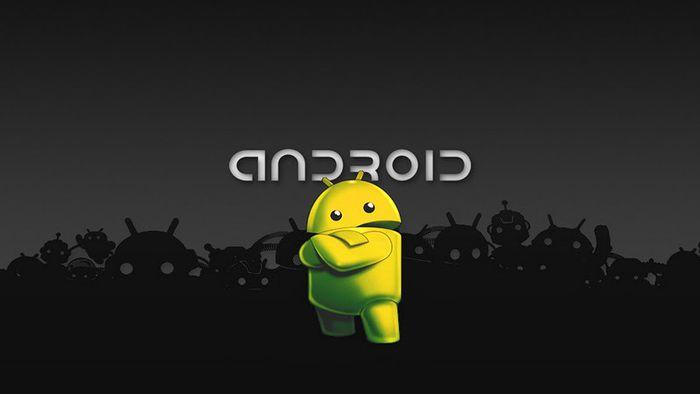 5 dicas e truques para você aproveitar melhor o seu Android