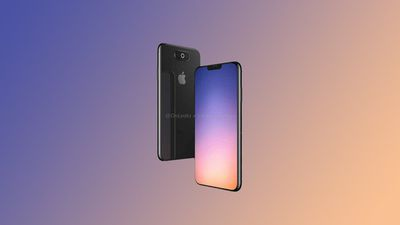 iPhone XI: mais um render sugere câmera tripla no próximo smartphone da Apple