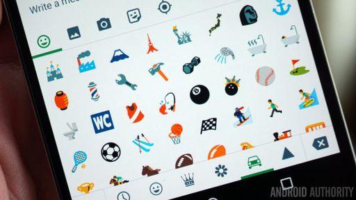 Contrariando a Apple, Microsoft troca emoji de arma de brinquedo por revólver