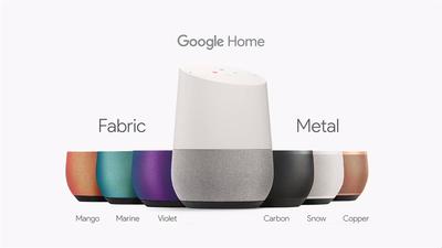 Google quer unir Google Home e Goofle Wi-Fi em um só dispositivo
