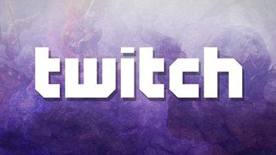 Twitch contrata Katrina Jones como chefe de diversidade e inclusão