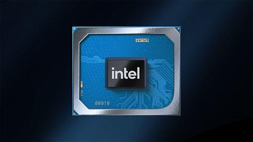 Intel detalha arquitetura das placas Arc e revela XeSS para upscaling com IA