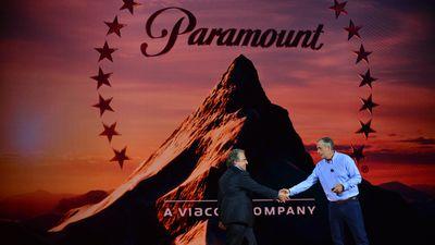 CES 2018: Intel e Paramount se unem para produção de filmes em realidade virtual