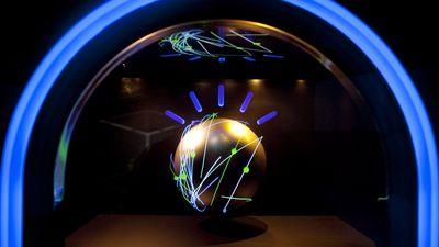 Watson Data Plataform – Fundação de Dados para a era Cognitiva