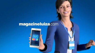 Magazine Luiza promete entregar compras em até 48 horas