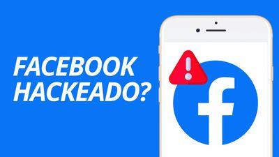 Como recuperar conta do Facebook que foi hackeada