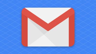 Saiba como habilitar a nova interface do Gmail em sua conta