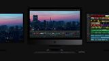 iMac Pro mais barato vai custar R$ 38 mil no Brasil