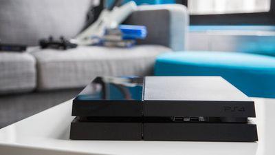 """Sony processa vendedor que oferecia PlayStation 4 """"destravado"""" na Califórnia"""