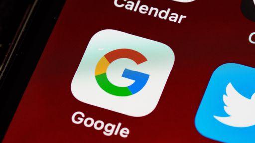 App de busca do Google deve abandonar o uso de navegador embutido