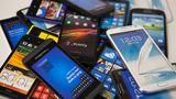 Aparelho troca IMEI de celular roubado e consegue liberar uso na Anatel