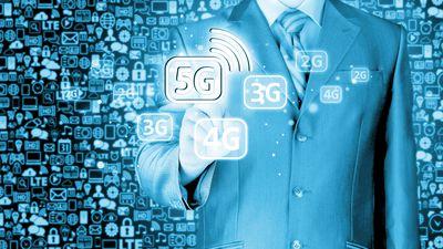 Tecnologia da Ericsson permite reaproveitar torres 4G para conexões 5G
