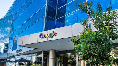 Assédio sexual já causou 48 demissões na Google