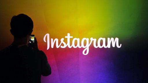 Vírus: app que promete mais seguidores no Instagram sequestra conta do usuário