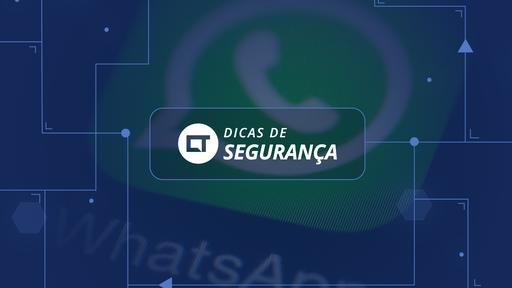 Como funciona a recuperação de arquivos deletados no WhatsApp?