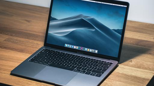 Como extrair arquivos .rar no Mac