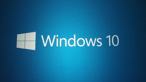 Windows 10 não será gratuito para quem usa Windows pirata