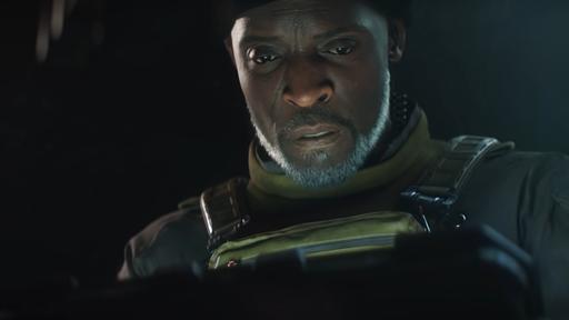 Battlefield 2042 ganha curta-metragem focado em história