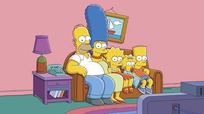 Os Simpsons | Fox faz maratona de 28 horas antes da estreia da 29ª temporada
