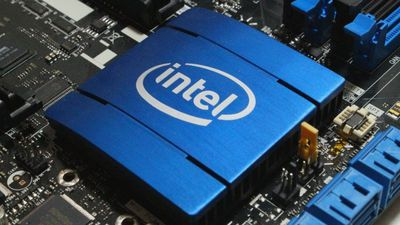 Processador Cannon Lake de 10 nm da Intel só chega no ano que vem