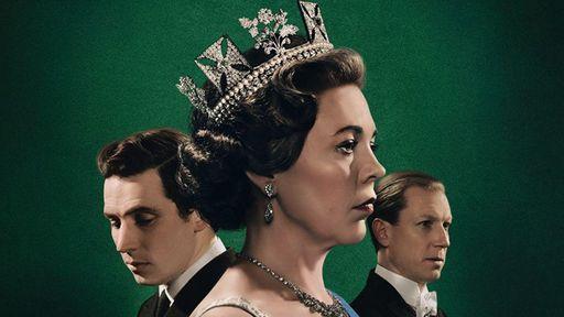 """The Crown: quinta temporada só chega em 2022 por causa de """"pausa"""" na produção"""