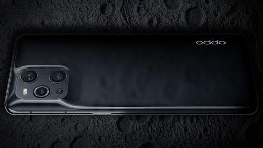 Oppo Find X3 Pro é anunciado com visual do iPhone 12 e nova câmera macro