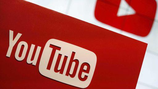 YouTube lança playlists com conteúdo voltado à educação