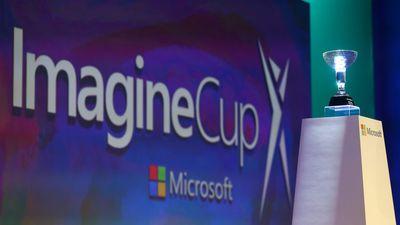 Final da Imagine Cup na América Latina será sediada em São Paulo