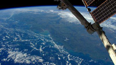 Missão Garatéa revela finalistas de concurso que vai levar projetos à ISS