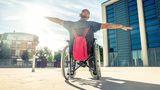 Airbnb contrata startup para melhor inclusão de pessoas com deficiências físicas