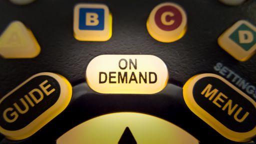 Três aplicativos de streaming com canais ao vivo para você aposentar a TV a cabo