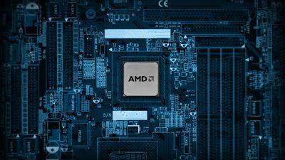 AMD FX, A, Athlon, Phenom: entenda a nomenclatura e qual é o ideal para você