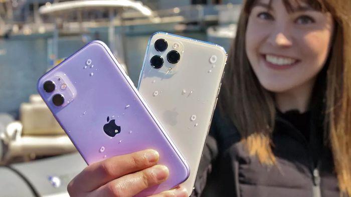 iPhone 12 teria sensor LiDAR como grande novidade no conjunto de câmeras