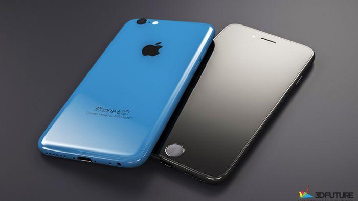 iPhone 6c deverá chegar em meados de agosto, afirma especialista