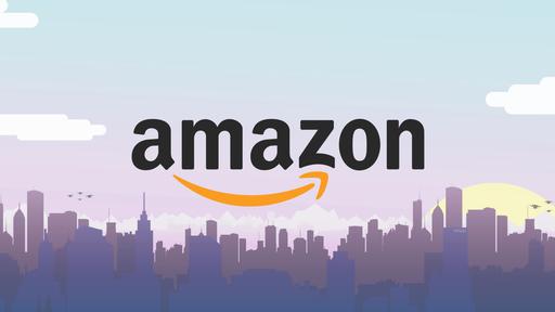 Amazon continua na liderança do mercado IaaS