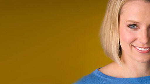 Leia a primeira carta de Marissa Mayer aos funcionários do Yahoo!