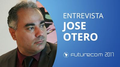 Qual é o futuro do 5G na América Latina? [Futurecom 2017]