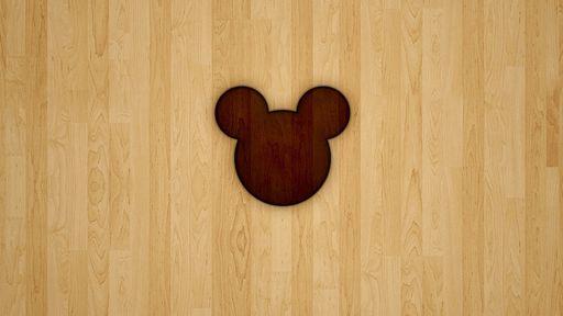 Disney está pensando em comprar o Twitter