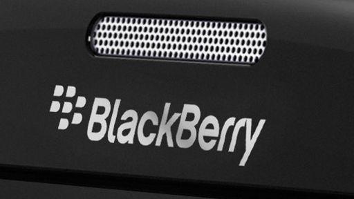 BlackBerry pode fechar sua divisão de hardware no dia 28 de setembro