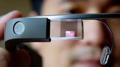 Novo app com reconhecimento de voz pode dar uma segunda chance ao Google Glass