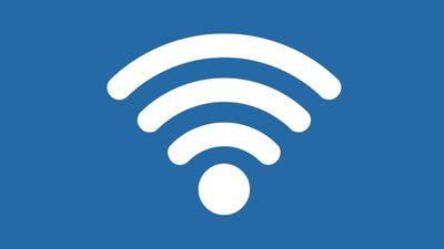 TP-Link anuncia soluções de rede para pequenas e médias empresas