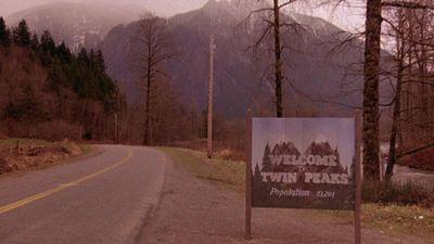 Nova temporada de Twin Peaks já tem data de estreia
