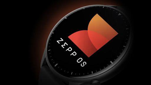 Huami apresenta chip econômico para smartwatches e Zepp OS com foco em saúde