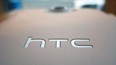 HTC se prepara para anunciar novo smartphone da linha U