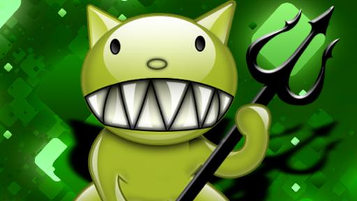 Demonoid, famoso site de torrents, é fechado pelo governo ucraniano