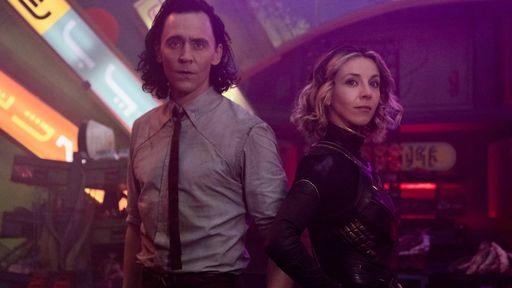 Crítica Loki │ O propósito glorioso de ser a melhor série da Marvel