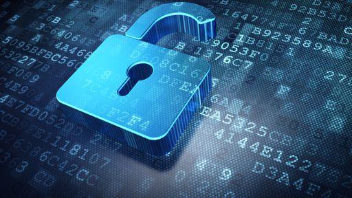 Câmara analisa lei que prevê mais segurança de dados pessoais na web