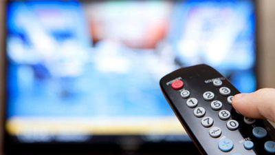 Agora é lei: cancelamento de TV por assinatura pode ser feito pela internet